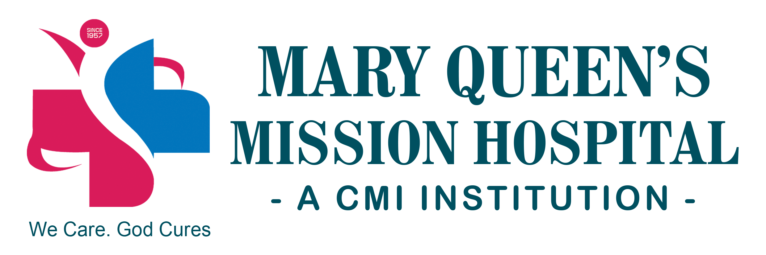 Mary Queens Mission Hospital Kanjirappally