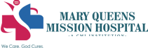 Mary Queens Mission Hospital